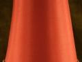 Orange-1W