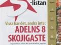 Tidningen S