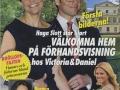 SvenskDamtidning