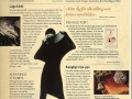 MJ2-1998