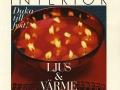 Elle1-1998